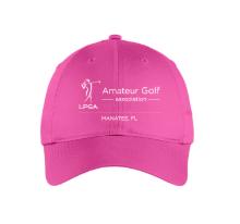 Chapter Merchandise -  Hat