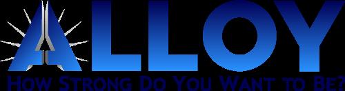 Alloy-logo_linear_tag_blue_750x198