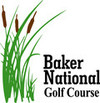 Baker National logo - color -100_phixr
