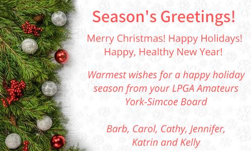 Copy of Season's Greetings! (1)