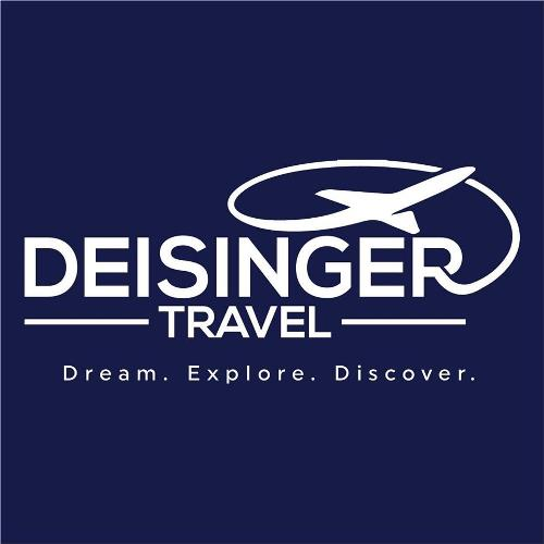 deisinger travel