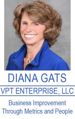 DianaGats