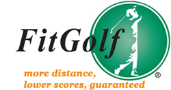 Fitgolf