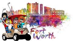 golf-cart-women-for-web-site8609db10a62e4309bb619a9256f27d98.tmb-medium