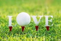 golf-letters-word-love2