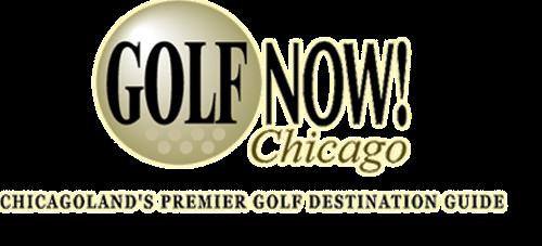 golf-now-logo