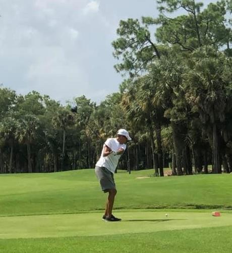 golf3_n