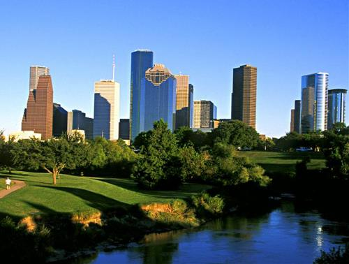 Houston-Skyline_768x582