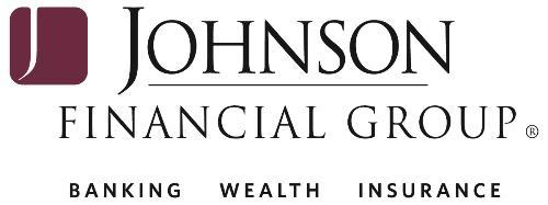 JFG Logo_HZ_JFG_wScopeColor