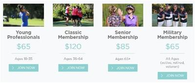 Join Become a member