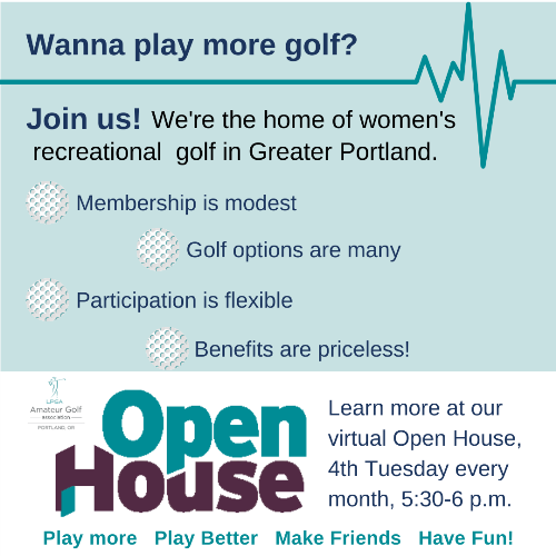 Join-OpenHouse-Social1