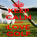 keep-calm-and-love-golf