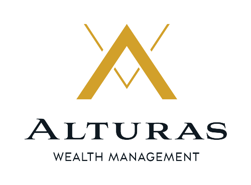 Logo Files_Alturas_Logo_V_2Color