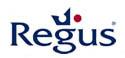 logo-regus