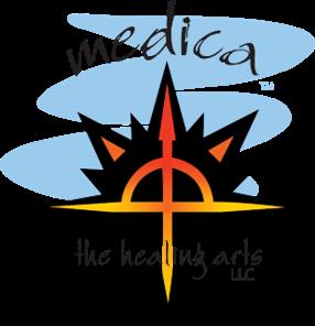 Medica Healing Arts