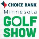 MN Golf Show