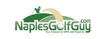 Naples Golf Guy