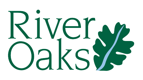 RiverOaksLogo-C