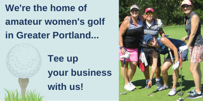 Tee Up Your Business With Us