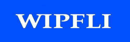 Wipfli Logo Blue RGB