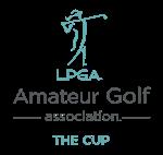 AGA18 Logo - Tournament - The Cup - Color