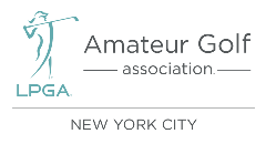 AGA19 LOGOCH - Chapter - New York City