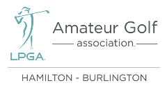 AGA19 LOGOCH - Chapters - Hamilton_Burlington