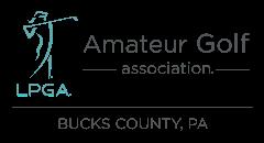 PA - Bucks County Chapter Logo