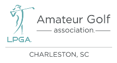 Charleston, SC Chapter Logo