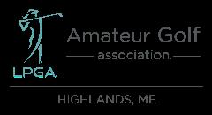 Maine Highlands Chapter Logo