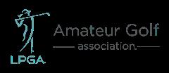 Amateur Logo
