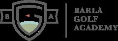 Barla-Golf-Academy-Gray-Logo1000px