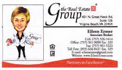 Eileen Ermer Business card - small JPEG