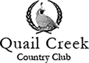 new-quail-creek-logo-2