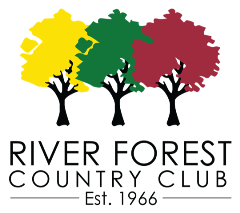 River Forest County Club