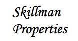 Skillman Properties