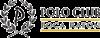The Polo Club Logo