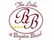 TheLinksboytonBeach-2