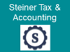 4-Steiner Tax & Accounting