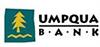 4_UmpquaBank