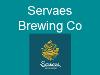 5 Servaes Brewing