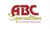 ABC_logo_tag
