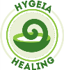 Hygeia-Healing-Logo