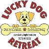 Lucky Dog Retreat