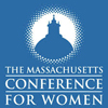 MA Conference Women