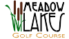 Meadow Lakes logo