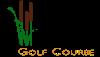 Meadow Lakes logo