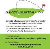 Nancy Bunton Golf