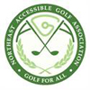 Northeast Accessible Golf