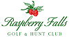 PAR Partner Raspberry Falls Golf & Hunt Club